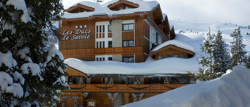 france_three-valleys-ski-area_courchevel_hotel_Les-Ducs-de-Savoie_exterior2.jpg